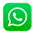 whatsapp png.png