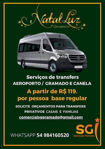 Transfers-e-fretamento-II.png