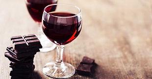 chocolates com vinho.jpg