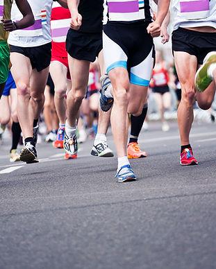 sophrologie sophrologue Sport collectif et individuel, sportifs amateurs et professionnels, équipe, performance, concentration