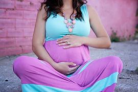 Meese maternity sit.jpg