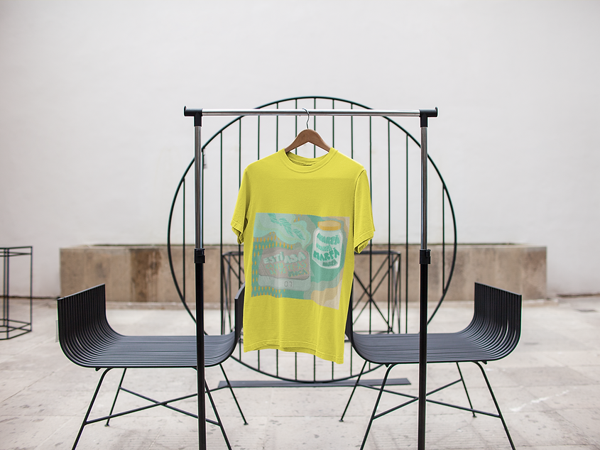 t-shirt-mockup-on-a-hanger-inside-a-white-room-a16946.png