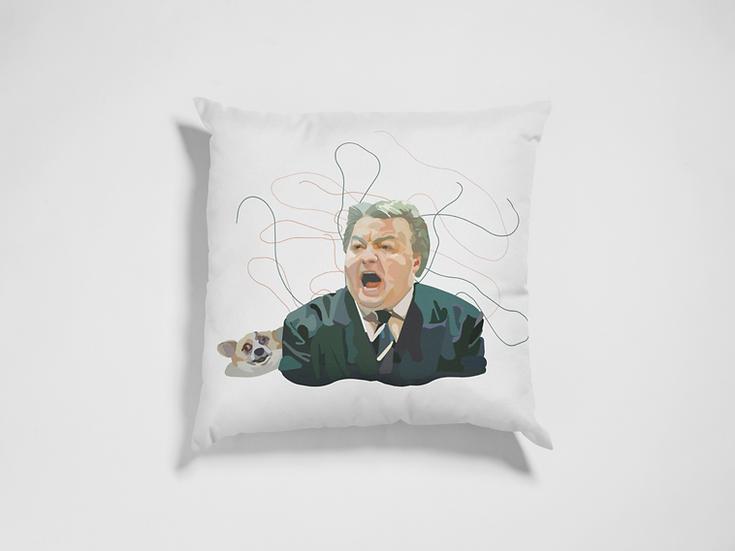 Vadi pillow