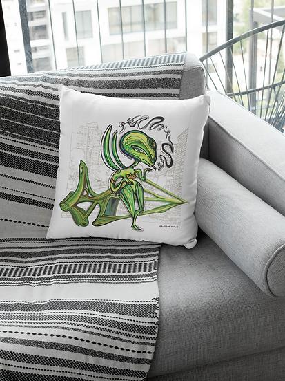 Covri Alien