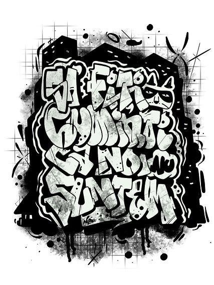 Untitled_Artwork_edited.jpg