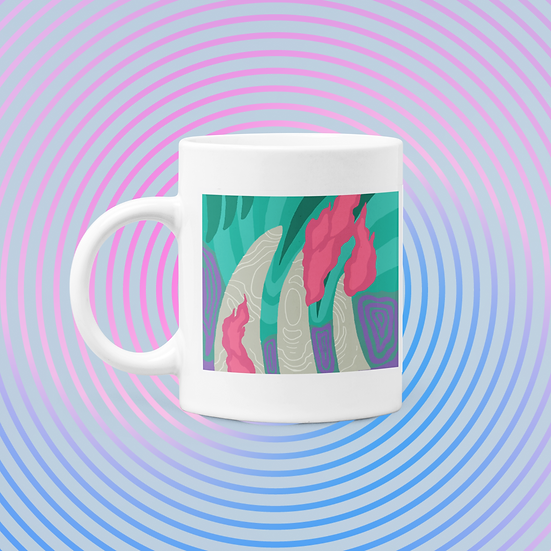 Monolit Mug