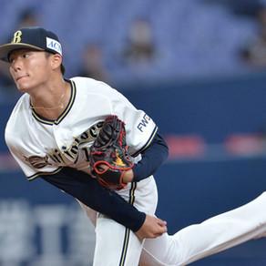 Yoshinobu Yamamoto: The Shining Star of the NPL