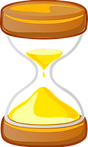 hourglass-23654_1280.png