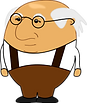 grandfather-153659_1280.png