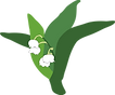 lily-of-the-valley-335215_1280.png