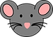 mouse-310797_1280.png