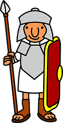 knight-151088_640.png