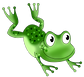 kisspng-the-celebrated-jumping-frog-of-c