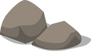 stone-576268_640.png