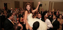 800x800_1483418938027-best-wedding-reception-dancing