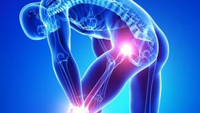 L'arthrose n'est pas une fatalité