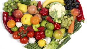 L'Homme est-il végétarien par nature ?