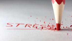 Dîtes STOP au stress