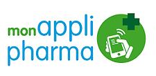 mon appli pharma logo.png