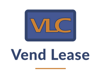 Copy (2) of NEW-Vendlease full color 12-