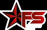 Fs Logo.png