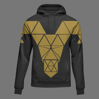 apparel design