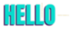 WEBSITE%20HELLObanner-01_edited.png