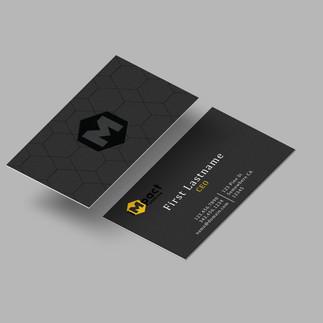 card1.2.jpg