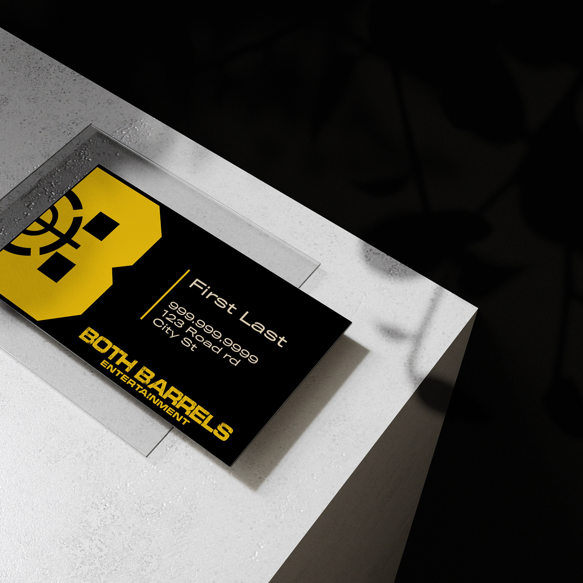 bothbar-CARD.jpg