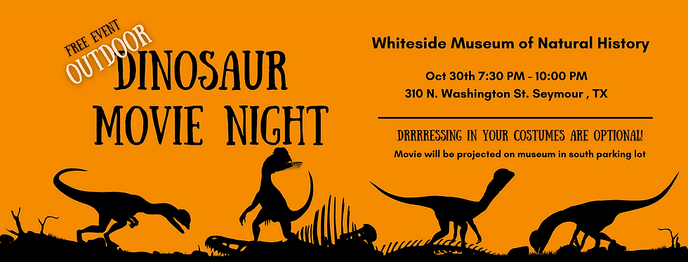 Dinosaur Movie Night website banner.png
