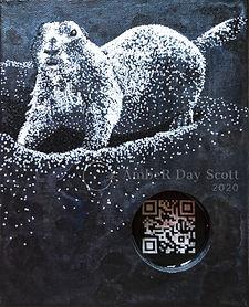 pdog static watermark.JPG