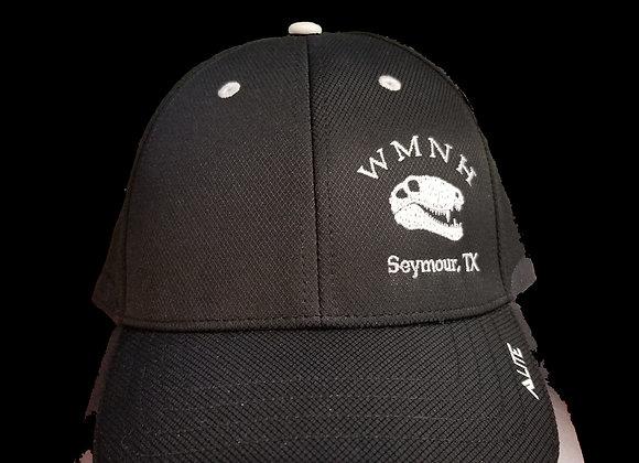 Dimetrodon Runner Hat