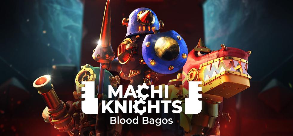 mk_bloodbagos_01.png