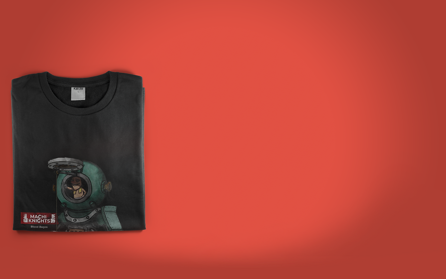 musket_tshirt_02.png
