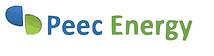 PeecEnergy-Logom.png