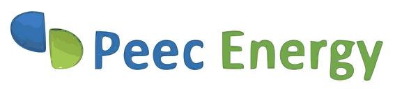 PeecEnergy-new.png