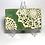 Thumbnail: Green Hot Plate Trivet