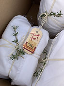 Pottery Packeged Up for Delivery.jpg