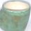 Thumbnail: Soft Green Hand Warmer Mug