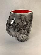 Black Bubble Mug .jpg