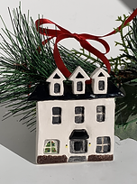 Carson's House Ornament .png