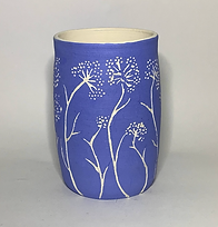 Kath's Blue Luminary pic 1.png