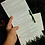 "Thumbnail: (Set ""A"")       12 Sacred Findings Meditation & Gift Cards"
