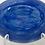 Thumbnail: White Bisque Bowl / Holy Water Font #4