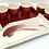 Thumbnail: Custom Designed Saki Set