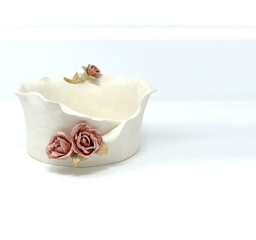 Pic for Ceramics Page Slideshow 3.jpg
