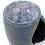 Thumbnail: Blue and Bronze Hand Warmer Mug