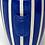 Thumbnail: Carribean Blue Hand Warmer Pocket Mug