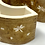 Thumbnail: Monogram Planters!  Can be used for plants, Zen gardens, candles, jewelry, etc!