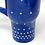 Thumbnail: Caribbean Blue Travel Mug